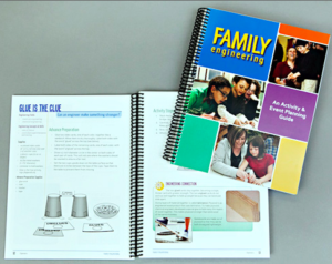 picture-of-family-engineering-book