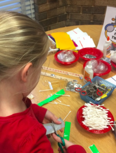 Maker space pic