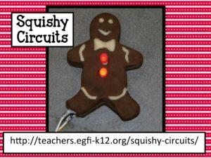 squishy-circuit